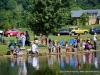 2015 TWRA - Clarksville Parks and Recreation Fishing Rodeo (91)