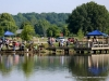 2015 TWRA - Clarksville Parks and Recreation Fishing Rodeo (92)
