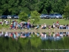 2015 TWRA - Clarksville Parks and Recreation Fishing Rodeo (93)