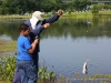 2015 TWRA - Clarksville Parks and Recreation Fishing Rodeo (96)