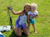 2015 TWRA - Clarksville Parks and Recreation Fishing Rodeo (99)