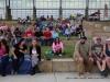 2015 Clarksville Parks and Rec Warrior Week Concert (10).JPG