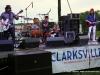 2015 Clarksville Parks and Rec Warrior Week Concert (11).JPG