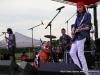 2015 Clarksville Parks and Rec Warrior Week Concert (14).JPG