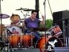 2015 Clarksville Parks and Rec Warrior Week Concert (16).JPG