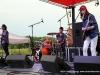 2015 Clarksville Parks and Rec Warrior Week Concert (27).JPG