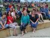 2015 Clarksville Parks and Rec Warrior Week Concert (33).jpg