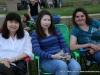 2015 Clarksville Parks and Rec Warrior Week Concert (34).jpg