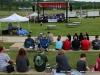 2015 Clarksville Parks and Rec Warrior Week Concert (4).JPG