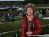2015 Clarksville Parks and Rec Warrior Week Concert (42).jpg