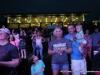 2015 Clarksville Parks and Rec Warrior Week Concert (51).jpg
