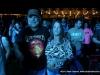 2015 Clarksville Parks and Rec Warrior Week Concert (64).jpg