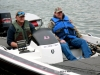 22nd Annual APSU Governors Bass Tournament