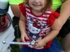 2016 Clarksville Independence Day Celebration (80)