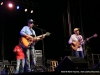 14th annual Rivers and Spires Festival