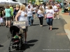 2016 Rivers and Spires Children's Parade.
