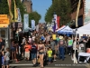 2016 Rivers and Spires - Day 3