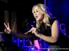 Kellie Pickler at the 2016 Rivers and Spires Festival