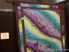 2016 Quilts of the Cumberland