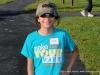 2016 TWRA Clarksville Fishing Rodeo in Clarksville