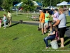 2016 TWRA Clarksville Fishing Rodeo in Clarksville