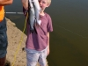 2016 TWRA Clarksville Fishing Rodeo in Clarksville2016 TWRA Clarksville Fishing Rodeo in Clarksville