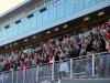 2016 APSU Football vs. Mercer (1)