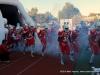 2016 APSU Football vs. Mercer (10)