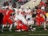 2016 APSU Football vs. Mercer (101)