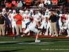 2016 APSU Football vs. Mercer (102)