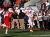 2016 APSU Football vs. Mercer (103)