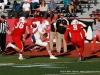 2016 APSU Football vs. Mercer (104)