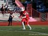 2016 APSU Football vs. Mercer (107)