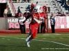 2016 APSU Football vs. Mercer (108)