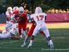 2016 APSU Football vs. Mercer (109)