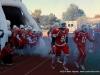 2016 APSU Football vs. Mercer (11)