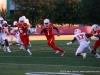 2016 APSU Football vs. Mercer (110)
