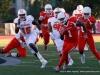 2016 APSU Football vs. Mercer (111)
