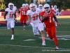 2016 APSU Football vs. Mercer (112)