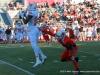 2016 APSU Football vs. Mercer (113)