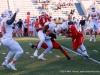 2016 APSU Football vs. Mercer (114)