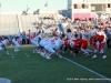 2016 APSU Football vs. Mercer (115)