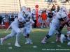 2016 APSU Football vs. Mercer (116)