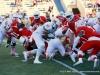 2016 APSU Football vs. Mercer (117)