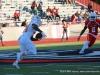 2016 APSU Football vs. Mercer (118)