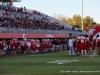 2016 APSU Football vs. Mercer (121)