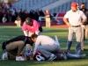 2016 APSU Football vs. Mercer (122)