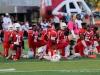 2016 APSU Football vs. Mercer (123)