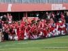 2016 APSU Football vs. Mercer (124)