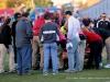 2016 APSU Football vs. Mercer (125)